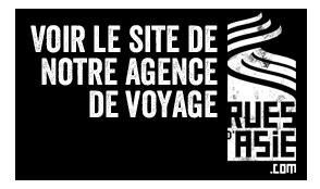 agence-voyage-vietnam