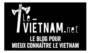 le-vietnam