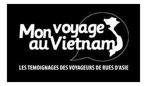 temignages-voyageurs-au-vietnam