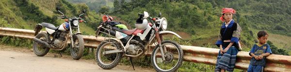 voyages-au-vietnam-a-moto-devis