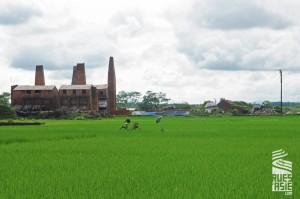 Hanoi-voyage-a-moto-au-vietnam-13