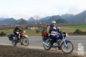 Hanoi-voyage-a-moto-au-vietnam-13 - copie