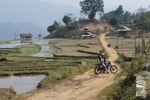 Moc-Chau-voyage-a-moto-au-vietnam-29