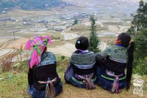 Mu-Cang-Chai-voyage-a-moto-en-petit-groupe-au-vietnam-33