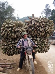 Thac-Ba-voyage-a-moto-en-petit-groupe-au-vietnam-D5
