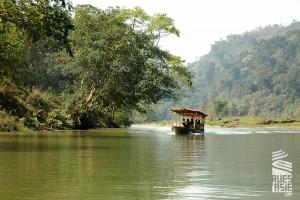 Ba-Be-voyage-a-moto-au-vietnam-5