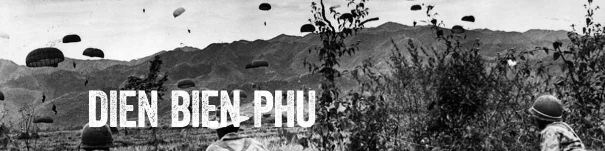 Dien Bien Phu and North West Plateaus - CrossRoadVietnam