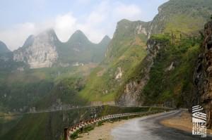Hagiang-voyage-a-moto-au-vietnam-11