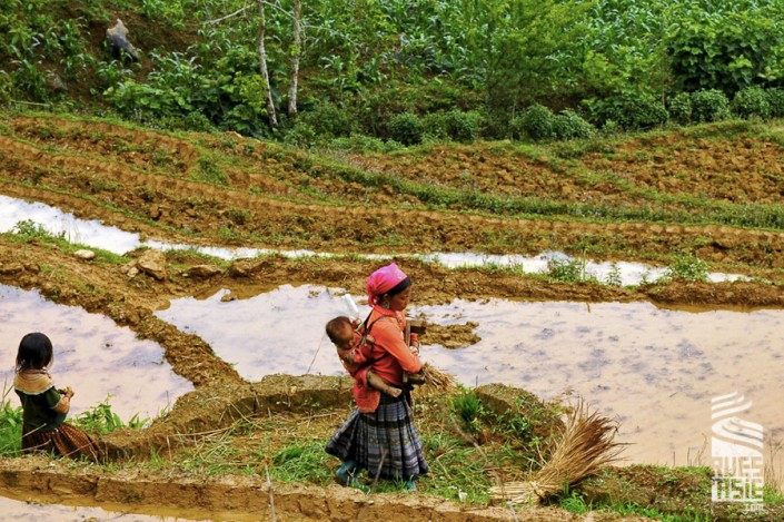 ha giang voyage à moto dans les montagnes du nord vietnam 14 jours