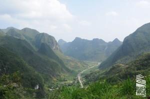 Hagiang-voyage-a-moto-au-vietnam-14