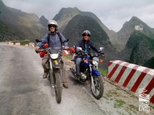 Hagiang-voyage-a-moto-au-vietnam-25