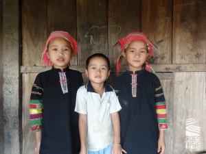 Lolo-noirs-bao-lac-voyage-a-moto-au-vietnam-9