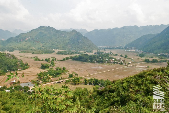 Mai-Chau-voyage-a-moto-au-vietnam-2
