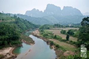 Mai-Chau-voyage-a-moto-au-vietnam-4