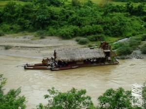 Muong-Lay-voyage-a-moto-au-vietnam