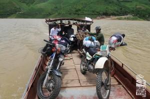 Phu-Yen-voyage-a-moto-en-petit-groupe-au-vietnam-38