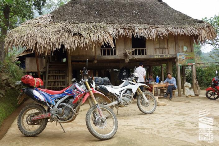 Pu-Luong-voyage-a-moto-au-vietnam-1