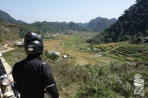 Pu-Luong-voyage-a-moto-au-vietnam-30