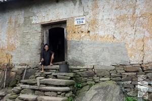 Y Ty, voyage à mto dans les plateaux du nord-ouest Vietnam et Dien Bien Phu