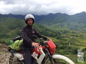 Y-Ty-voyage-a-moto-au-vietnam-24