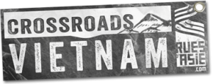Crossroads Vietnam